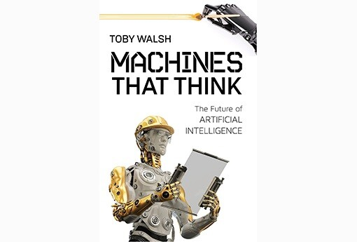 machines that think.jpg