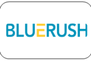 BlueRush Demo Box