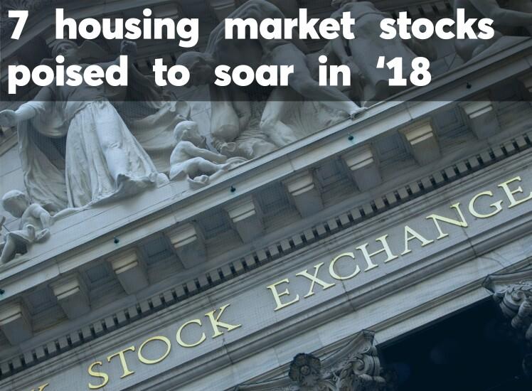 01-housing-market-stocks-slideshow-bl.jpg