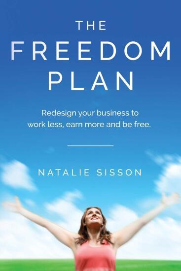 freedomplan.jpg
