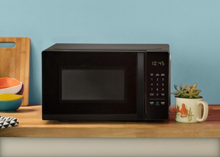 di-amazon-microwave-092318.jpg