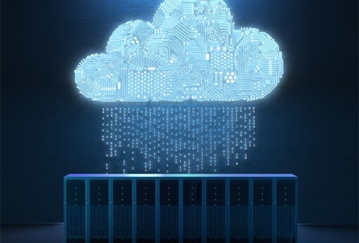 Serverless-Computing two.jpg