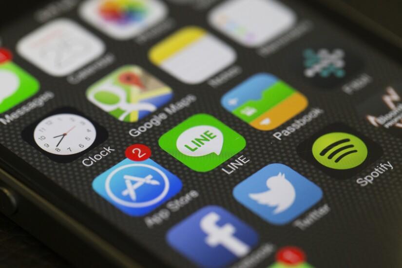 Apps.Bloomberg.jpg