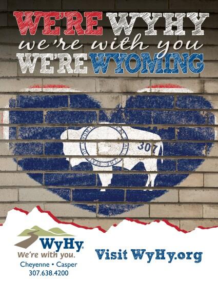 23. WyHy We Are Wyominga.jpg
