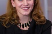 Cartwright-Heather-CROP.jpg
