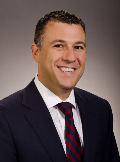 Mike Kanner financial advisor at Morgan Stanley.jpg
