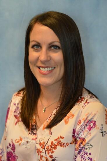 Joanna Calhoun, Keesler FCU.JPG