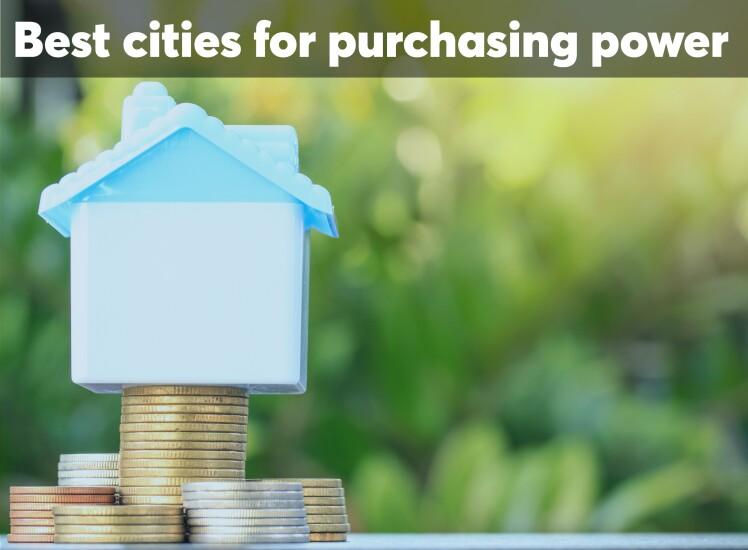 bestpurchasingpowercities-cover-adobe.jpg