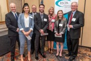 rhode-island-cpas-2019-meeting