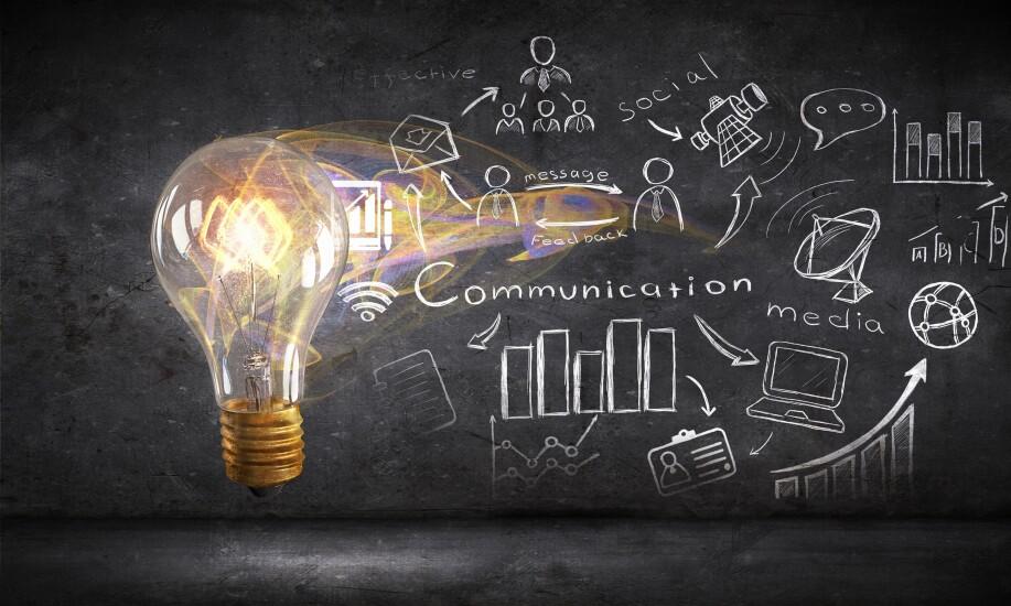 07-bright-ideas-adobe.jpeg