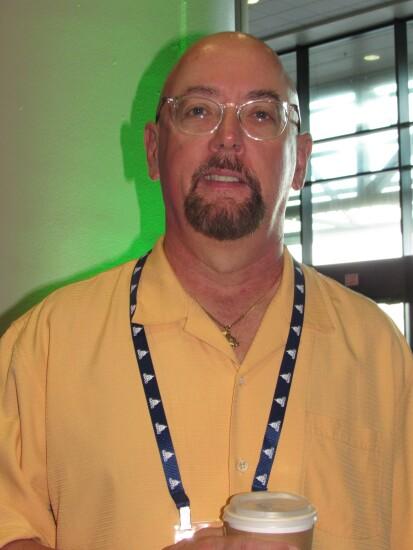 Mark Morrison, MountainCrest CU.JPG