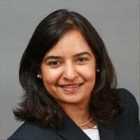 Shivani Govil