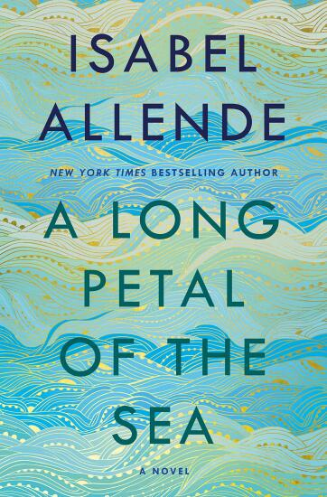 demcovers/A Long Petal of the Sea by Isabel Allende.jpg