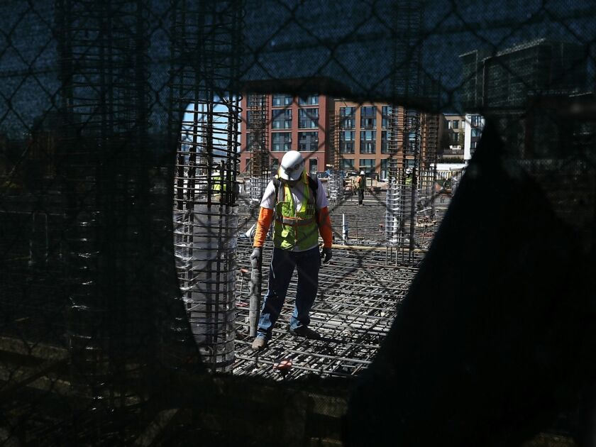 In 2019, infrastructure funds collectively amassed a record $98 billion, taking the industry to $212 billion of so-called dry powder, according to Preqin data.