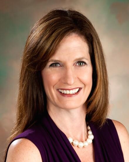 Lisa Wittke Schaffner (2).jpg