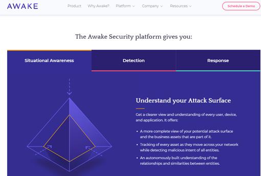 Awake-Security.png