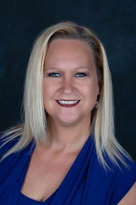 Jennifer Hodge, United FCU.jpg