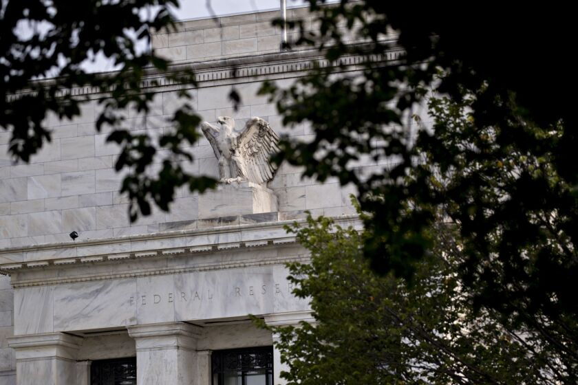 After receiving extensive feedback, the Fed will make the program available to companies with up to 15,000 employees or $5 billion in annual revenue, the agency said Thursday.