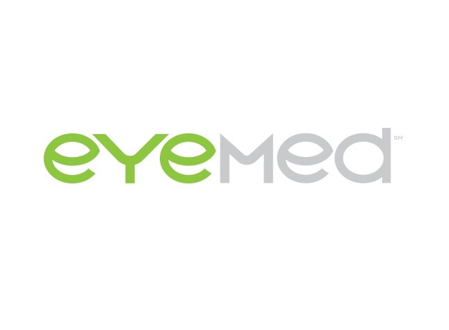 Eyemed ancillary