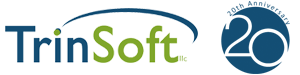 TrinSoft-Logo-2017