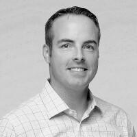 Kevin Darlington is vice president of product management at Broadridge Advisor Solutions