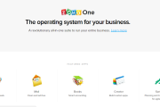 5. Zoho.PNG