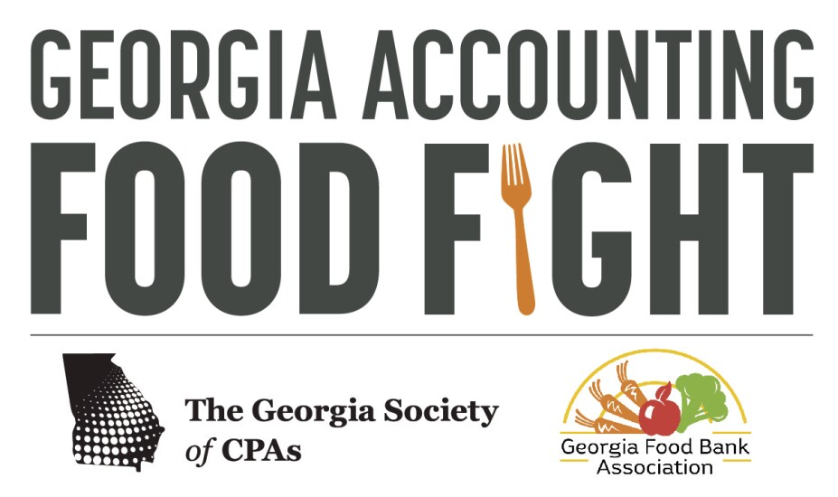 gscpa-food-fight-2019