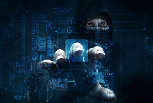 Hackers have the upper hand, always.jpg