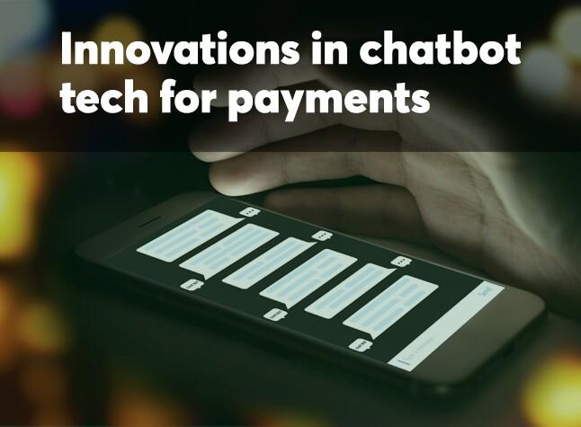 slide-chatbot
