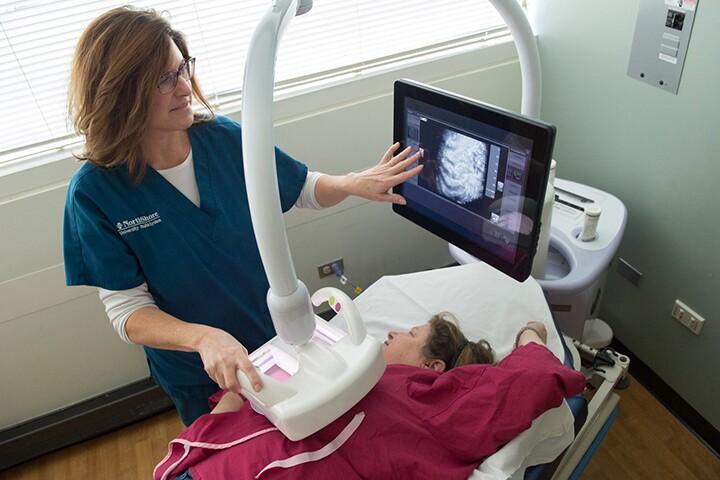 Breast-ultrasound-CROP.jpg