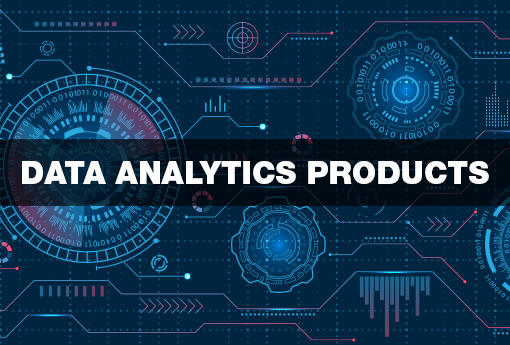 DATA-ANALYTICS-PRODUCTS.png