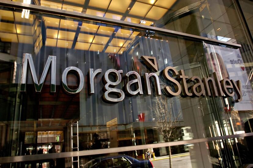 Morgan-Stanley-glass-window-Blooomberg