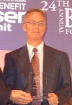 Michael Calhoun AT&T.PNG