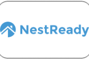 NestReady Demo Box