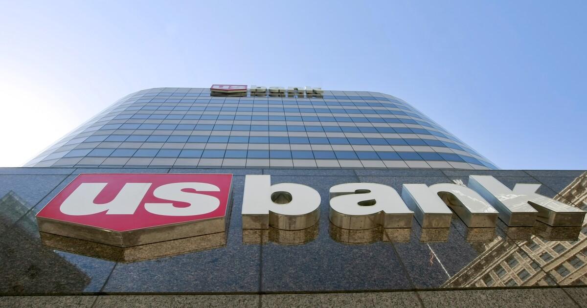 U.S. Bank deal would double size of asset management unit