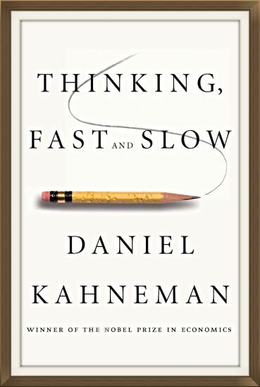 Thinking, Fast and Slow- Daniel Kahneman.jpg