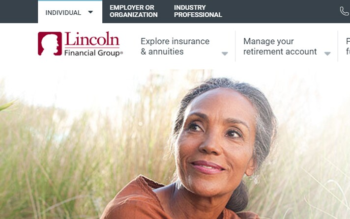 2)-Lincoln-Financial-Group.jpg