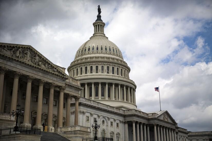 Congress.Bloomberg.9.1.18.jpg