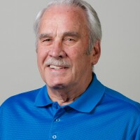 David Watkins has been a volunteer board member and committee member at ORNL Federal Credit Union for 50 years.