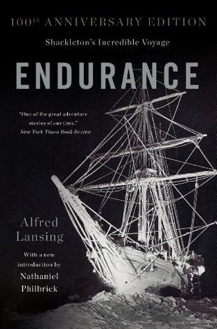 demcovers/Endurance- Shackleton's Incredible Voyage by Alfred Lansing.jpg