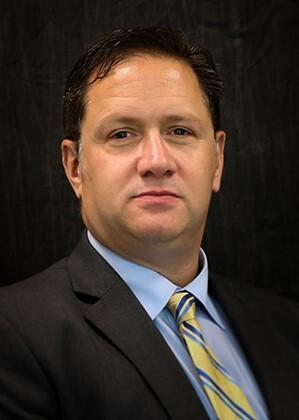 Scott Petersen, Consumers CU - CUJ 110118.jpg