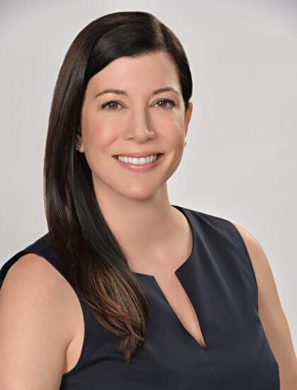 Nicole Christians Merrill Lynch financial advisor new photo.jpg