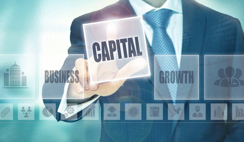 Capital_Suit
