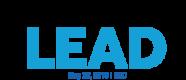 WIB LEAD 2019 - Conference Logo - 280x120