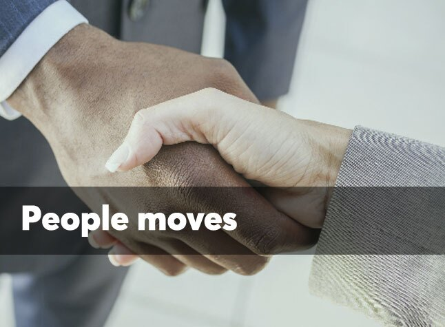 people-moves-mar-18-cover.jpg
