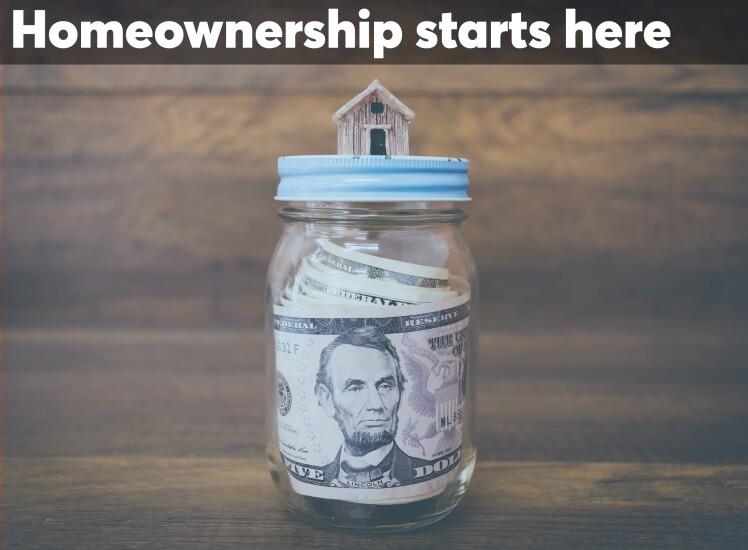 NMN071318home-savings