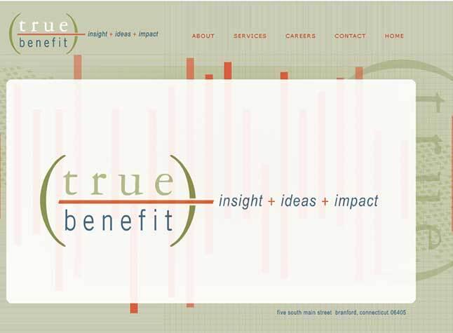 29_True3-Benefit.jpg