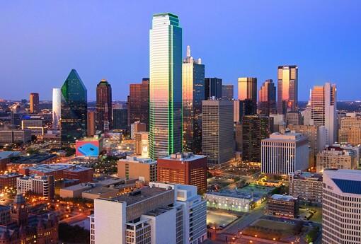 Dallas-TX.jpg