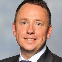 Henner Schliebs of SAP