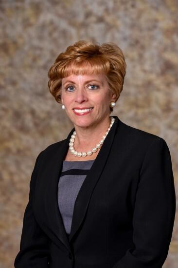 Denise Pope1.jpg